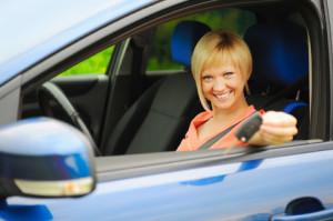 bilforsikring for studerende